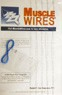 Muscle Wires® Sample Kit Only